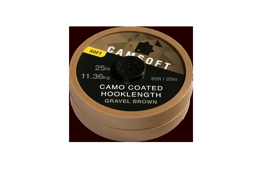 Camsoft