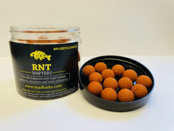 RNT 15mm wafters